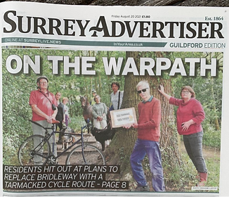 Surrey Ad.png