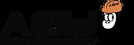 logo-header12.png