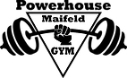 Logo GYM Power Puff(1) png.png