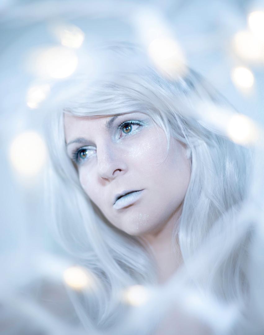 IceQueen1low.jpg