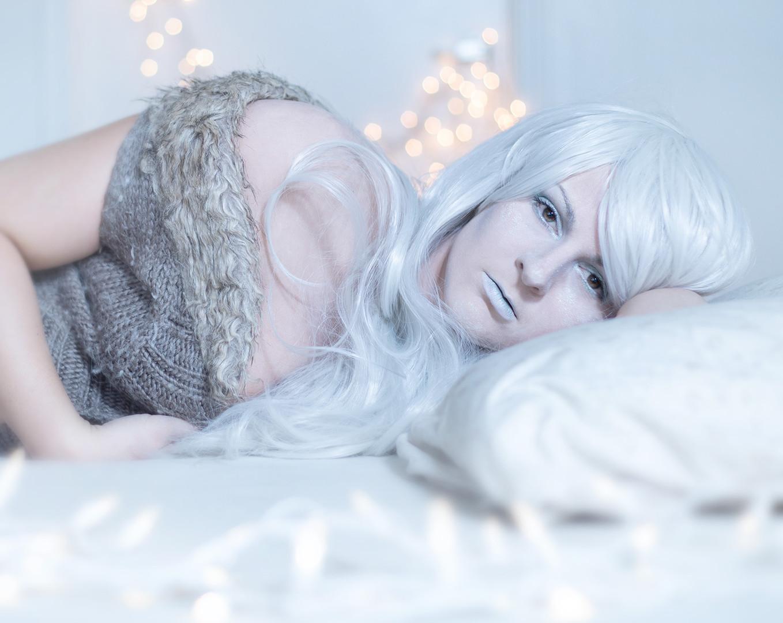 IceQueen7.jpg