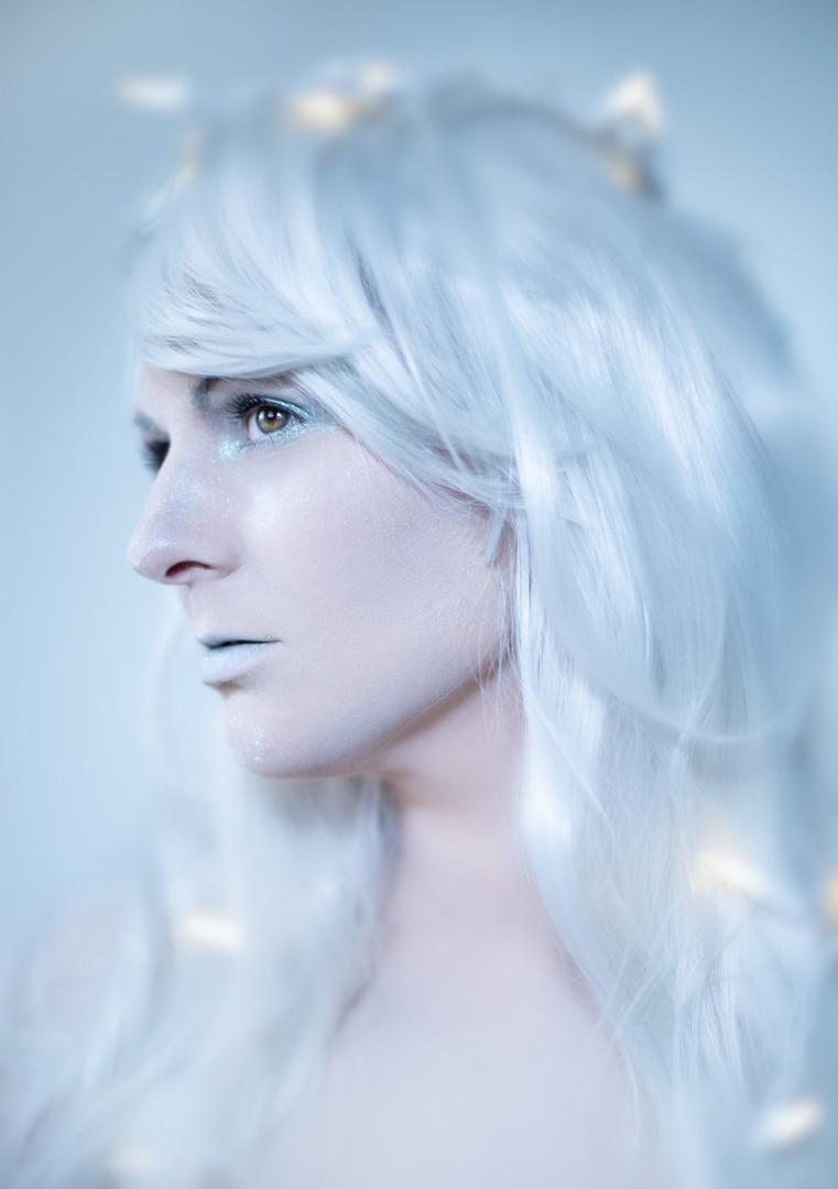 IceQueen4.jpg