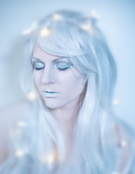 IceQueen3.jpg