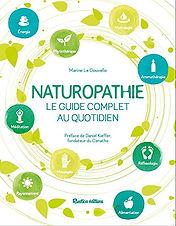 NATUROPATHIE 1.jpg