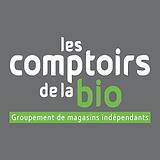 LES COMPTOIRS DE LA BIO.png