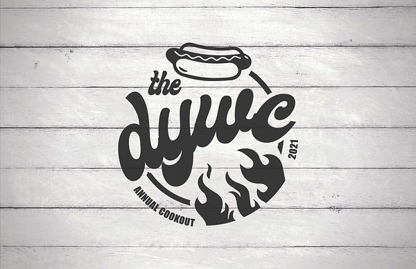 DYWC Cookout Logo 2021_Page_3.jpg