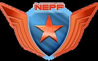 Nepf_Final 3.png
