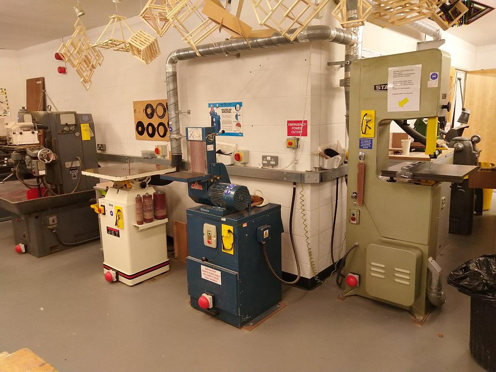 Manual machine tools