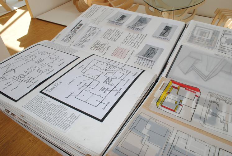 3D Design Books
