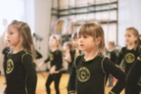 Kindertanzen Feldkirch, Kindertanz Feldkirch, tanzen für Kinder feldkirch