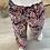 Thumbnail: Pantalon Ophelie Noir