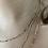 Thumbnail: Collier Athena