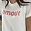 Thumbnail: T-shirt Amour
