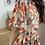 Thumbnail: Robe Romane Corail