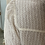 Thumbnail: Blouse Adele