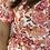 Thumbnail: Robe Sarah