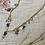 Thumbnail: Bijoux de telephone Lea