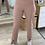 Thumbnail: Pantalon Estelle