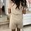 Thumbnail: Combi-Short Elena
