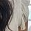 Thumbnail: Combi-Short Alina