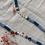 Thumbnail: Bijoux de telephone Romy Bleu