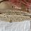 Thumbnail: Pochette Cassy beige