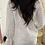 Thumbnail: Chemise Elena