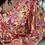 Thumbnail: Robe Carmen