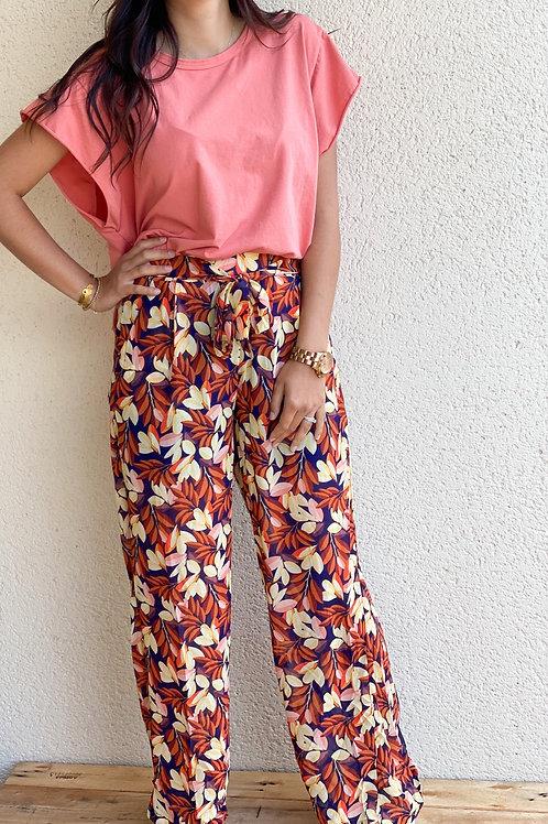 Pantalon Sophy