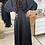 Thumbnail: Robe Marsella Noir