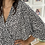 Thumbnail: Robe Eva Noir
