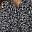 Thumbnail: Robe Popy