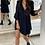 Thumbnail: Robe Alicia Noire