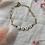Thumbnail: Bracelet Eden