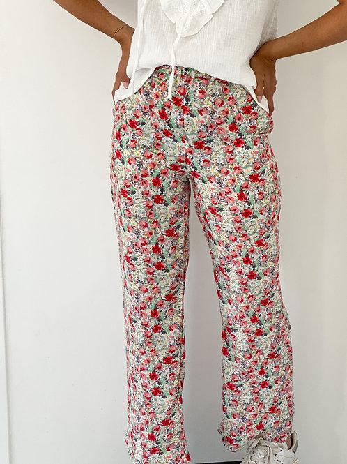 Pantalon Aly