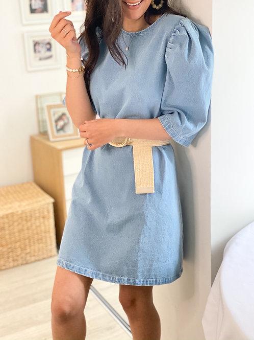 Robe Charlene