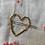 Thumbnail: Barrette Coeur
