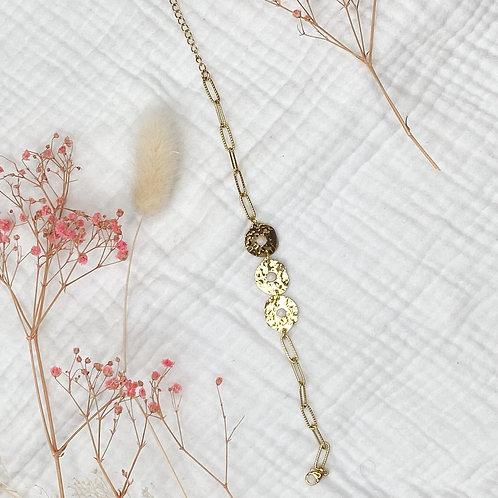 Bracelet Ophelie