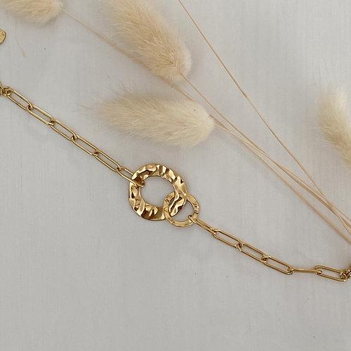 Bracelet Betty