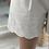 Thumbnail: Short Felicia