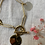 Thumbnail: Bracelet Celia