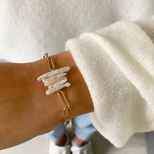 Bracelet Lolly