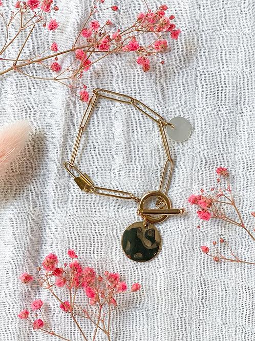 Bracelet Celia