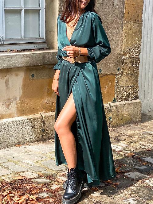 Robe Melina