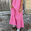 Thumbnail: Robe Melina Rose