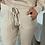 Thumbnail: Pantalon Elodie