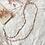 Thumbnail: Bijoux de telephone Ben Rose