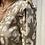 Thumbnail: Robe Elisa