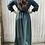 Thumbnail: Robe Melina