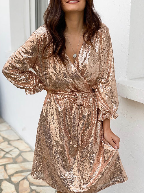 ROBE ANABELLE